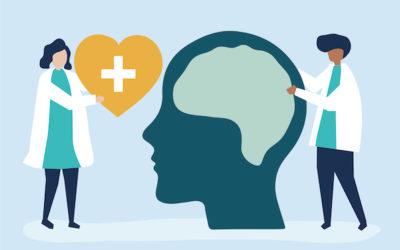 Flexibiliteit van het brein: je kan veranderen!